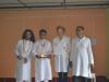 graduation-ceremony13
