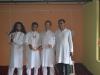 graduation-ceremony18
