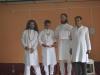 graduation-ceremony8