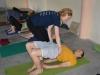 yoga-dharamshala1