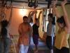 yoga-dharamshala11