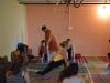 yoga-dharamshala12