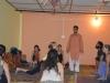 yoga-dharamshala13