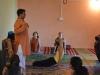 yoga-dharamshala14