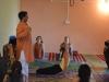 yoga-dharamshala15