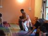 yoga-dharamshala16