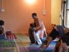 yoga-dharamshala17