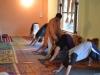 yoga-dharamshala18