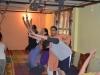 yoga-dharamshala20