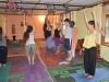 yoga-dharamshala21