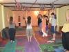 yoga-dharamshala22