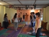 yoga-dharamshala23