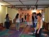 yoga-dharamshala24