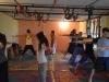 yoga-dharamshala25