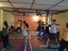 yoga-dharamshala26