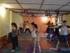 yoga-dharamshala27