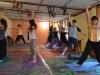 yoga-dharamshala28