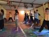 yoga-dharamshala29
