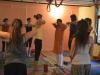 yoga-dharamshala31