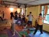 yoga-dharamshala32