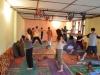 yoga-dharamshala34