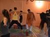 yoga-dharamshala36