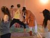 yoga-dharamshala37