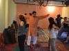 yoga-dharamshala38