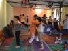 yoga-dharamshala39