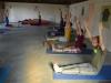 yoga-dharamshala4
