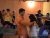 yoga-dharamshala40