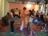 yoga-dharamshala41