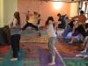 yoga-dharamshala42