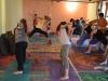 yoga-dharamshala43