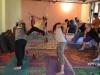 yoga-dharamshala44