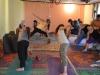 yoga-dharamshala45