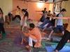 yoga-dharamshala46