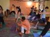 yoga-dharamshala47