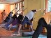 yoga-dharamshala48