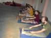 yoga-dharamshala5
