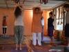 yoga-dharamshala50