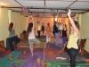yoga-dharamshala51