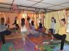 yoga-dharamshala52