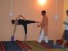 yoga-dharamshala53