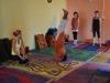 yoga-dharamshala54