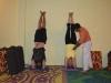 yoga-dharamshala55