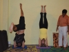 yoga-dharamshala56