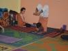 yoga-dharamshala57