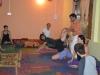 yoga-dharamshala58