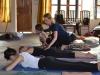yoga-dharamshala6